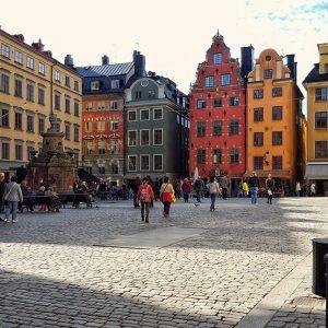 stortorget-gamla-stan-stockholm