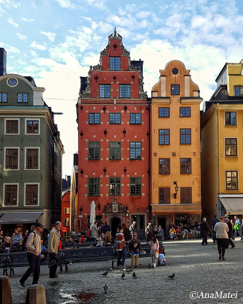 stortorget-gingerbread-houses-in-gamla-stan-stockholm