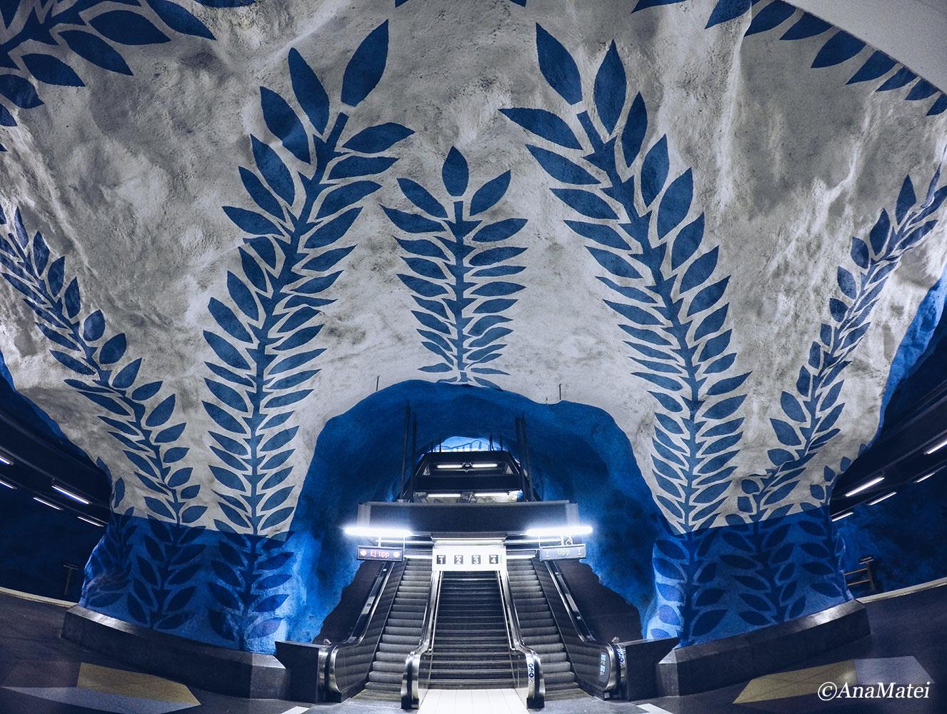 tunnelbana-stockholm-subway