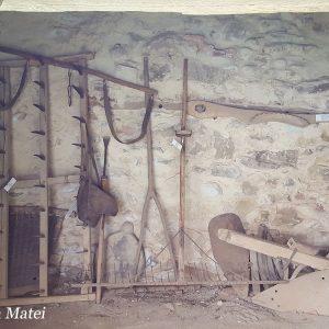 viscri-museum-traditional-tools