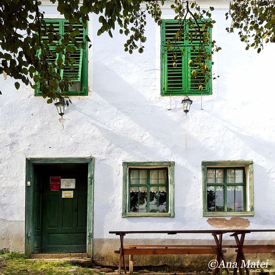 viscri-transylvania-favorite-facade
