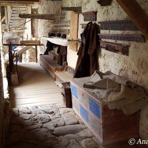 viscri-museum-interior
