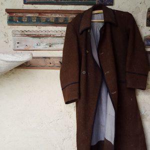 viscri-museum-traditional-clothes