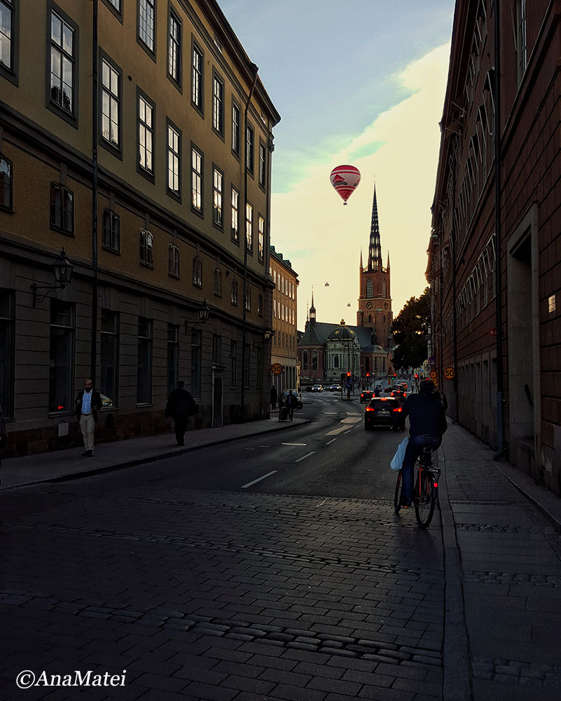 balloon-over-stockholm