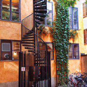 beautiful-hidden-corner-in-stockholm