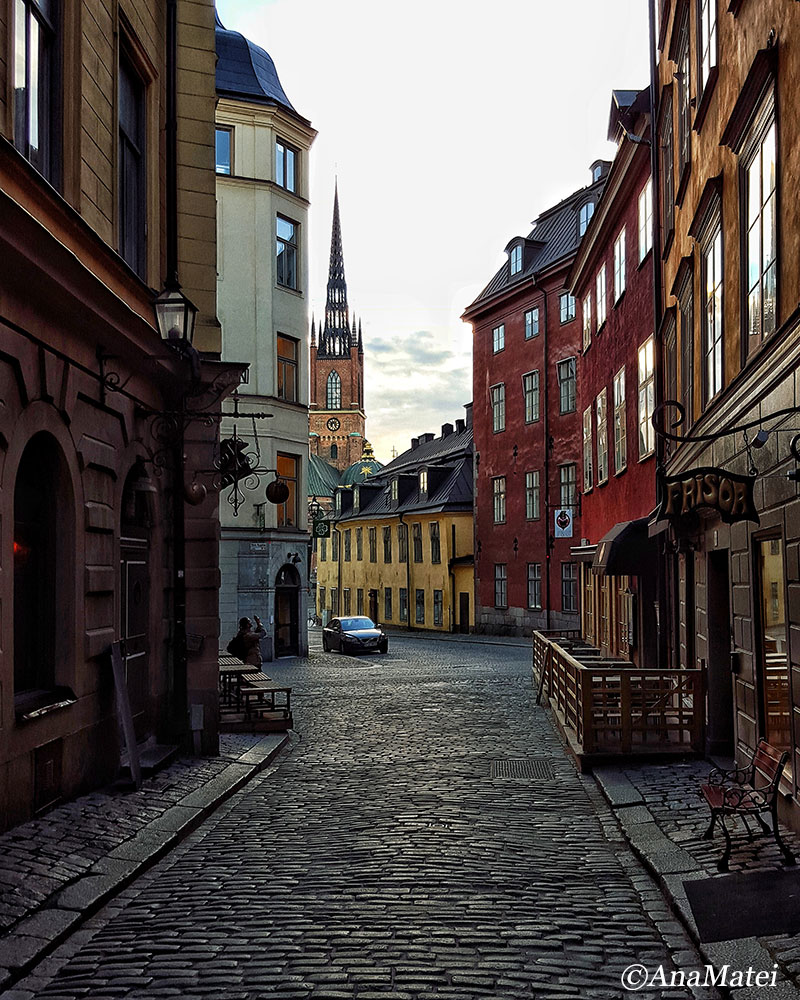 beautiful-street-in-stockholm