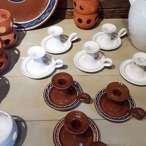 ceramic-styling-props-in-skansen