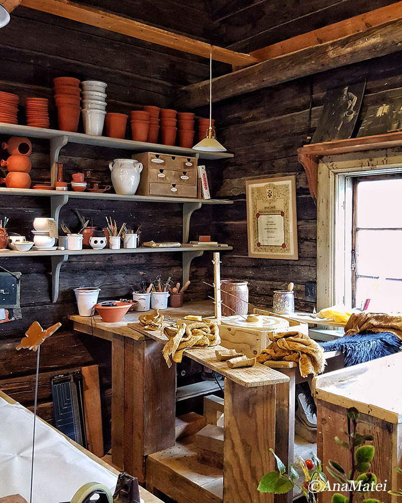 ceramics-work-station-in-skansen