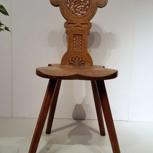 chair-design-at-nordic-museum-stockholm