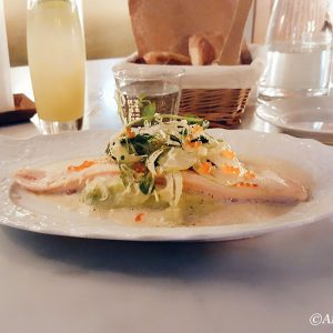 char-arctic-fish-with-lobster-and-potato-mousse-at-nytorget-6-stockholm