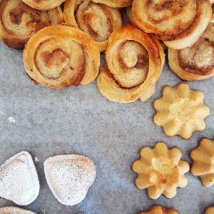 cinnamon-rolls-at-skansen-stockholm