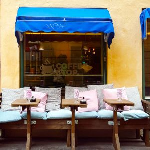 cozy-coffee-places-in-stockholm