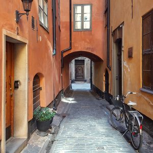 hidden-archi-gems-in-gamla-stan