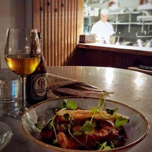 porchetta-stockholm-food-nytorget-6