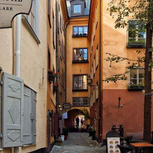 stunning-corner-in-gamla-stan-stockholm