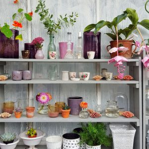 styling-props-in-rosendals-tradgard-stockholm