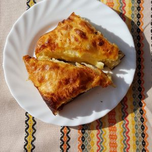 bulgarian-cheese-pastry
