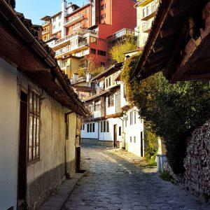 Gurko-Street-in-Veliko-Tarnovo