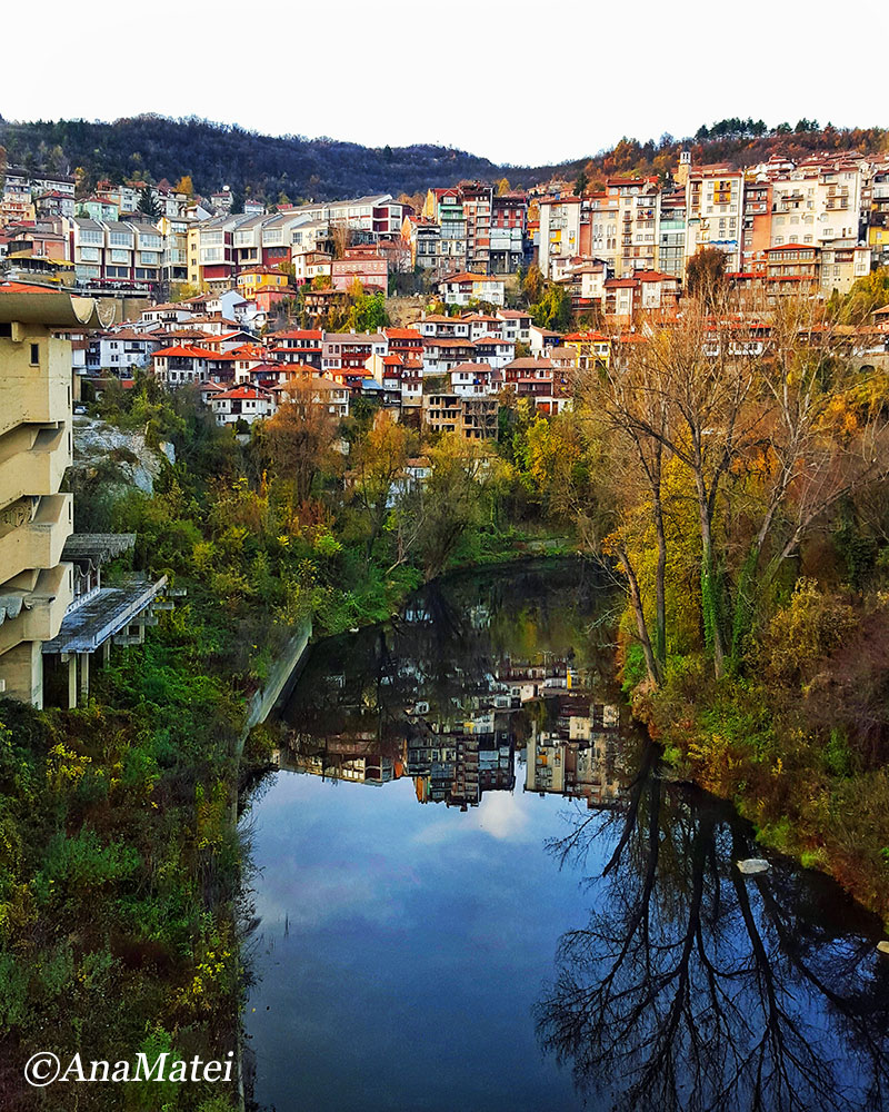 Top-Attractions-in-Veliko-Tarnovo-Bulgaria-by-Ana-Matei