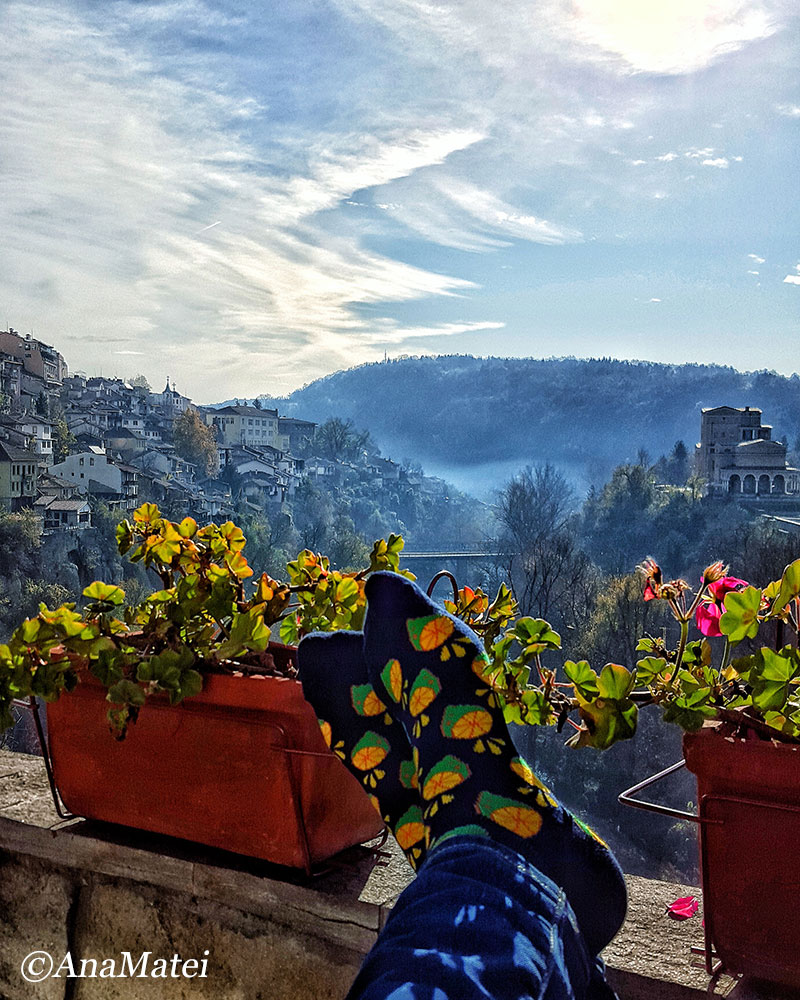 fairy-tale-panorama-from-Gurko-Hotel-in-Veliko-Tarnovo