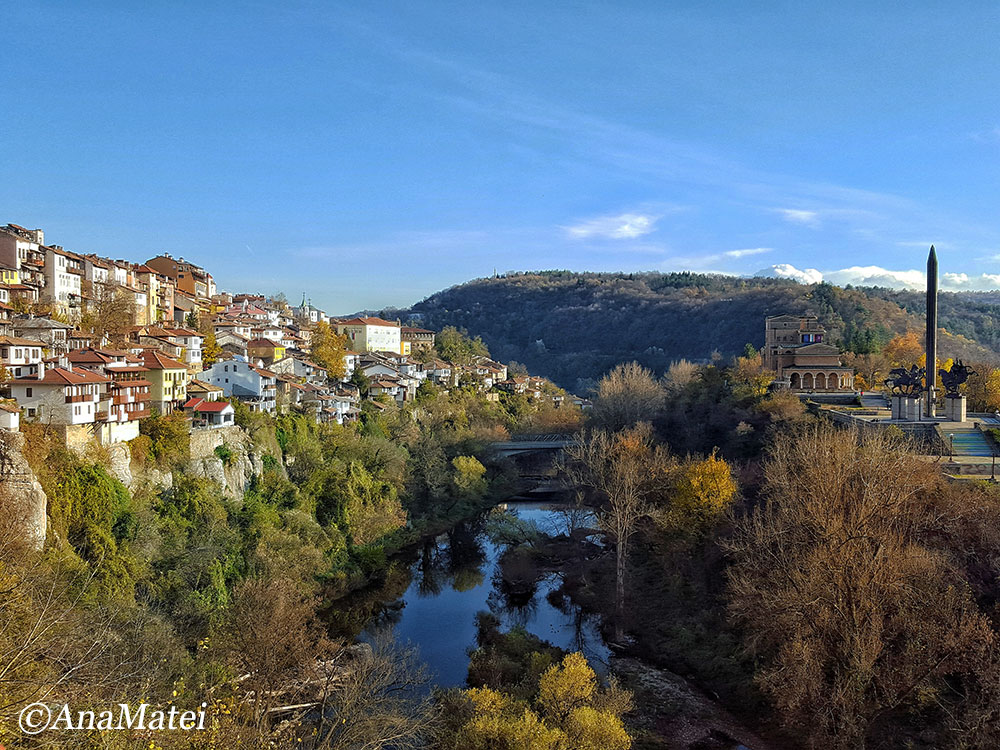 postcard-from-Veliko-Tarnovo-by-Ana-Mate