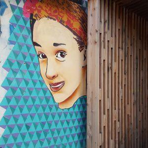 street-art-in-veliko-tarnovo