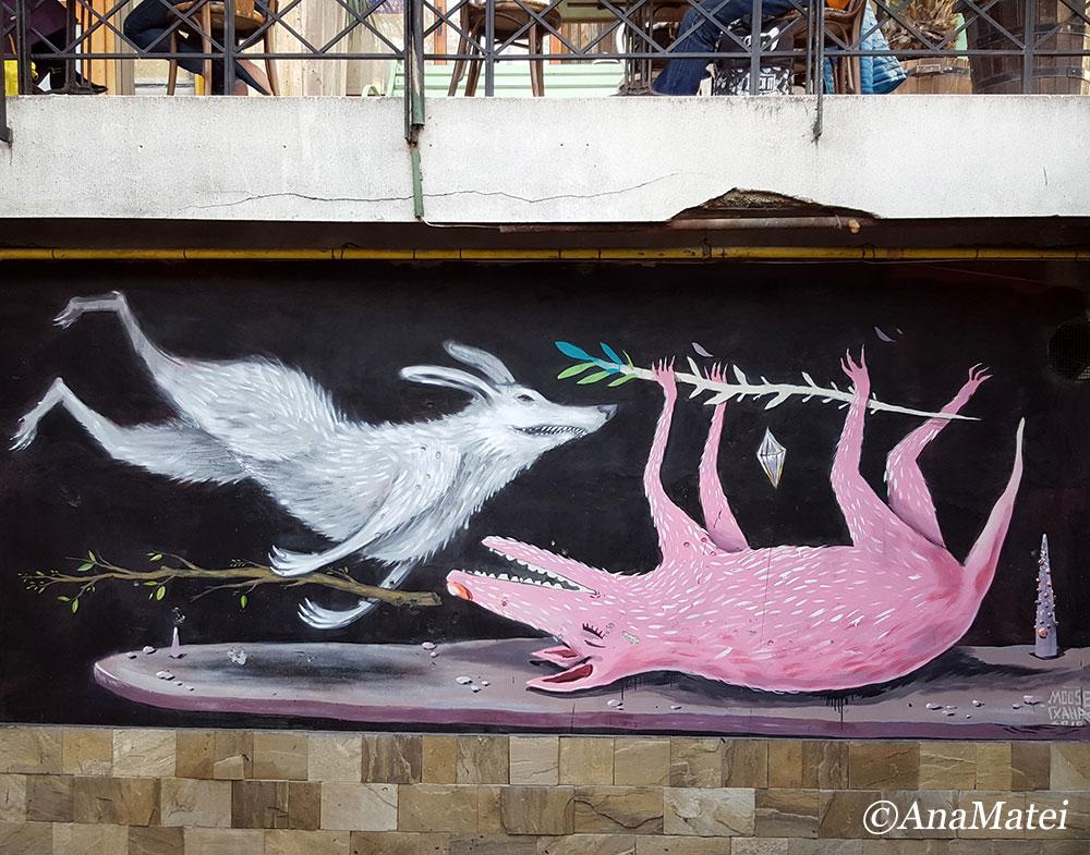 street-art-in-veliko-tarnovo-bulgaria