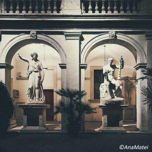 Palazzo-Altemps-Rome-Italy