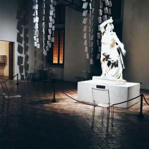 Palazzo-Altemps-Rome-poetry