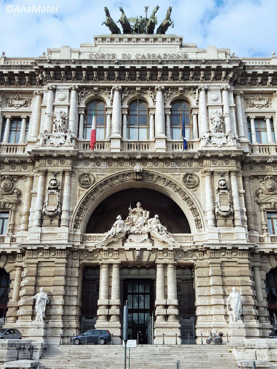 Palazzo-di-Giustizia