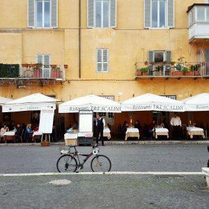 Piazza-Navona-Architecture