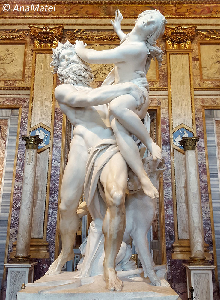 The-Rape-Sculpture-Villa-Borghese
