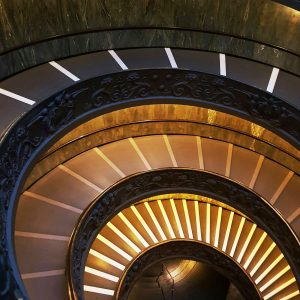 spiral-staircase-at-the-Vatican
