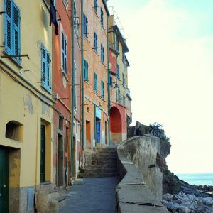 Riomaggiore---tower-houses-point-of-view