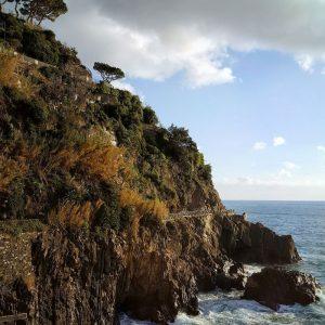 Riomaggiore-train-station-view---cliffs