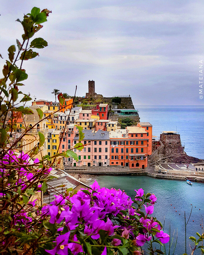 Vernazza,-Cinque-Terre,-Italy---best-point-of-view-by-Ana-Matei