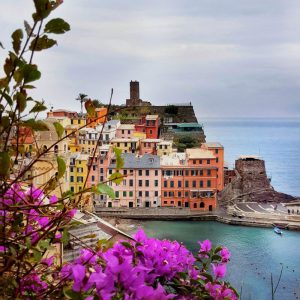 Vernazza,-Cinque-Terre---the-best-point-of-view