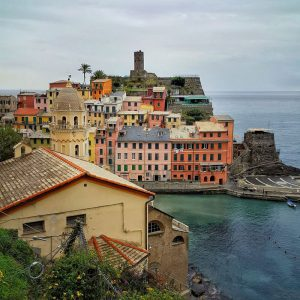 Vernazza-postcard