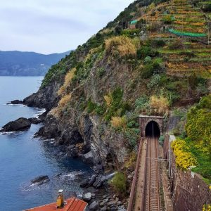 Vernazza-railway-from-above