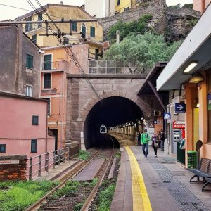 Vernazza-train-station---point-of-view