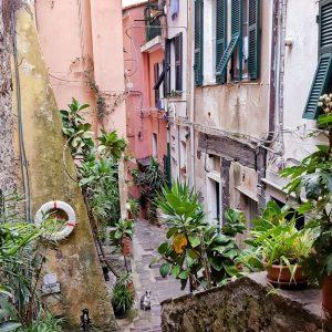 street-view-Vernazza