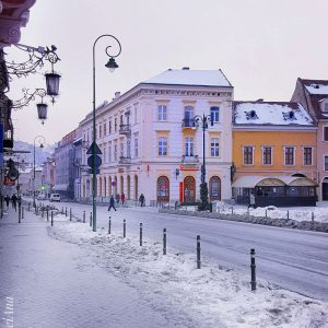 Brasov-Street-Photography