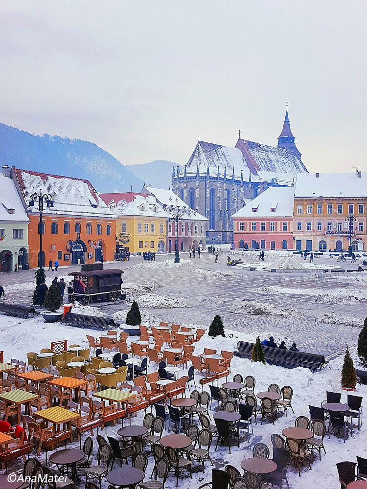 Brasov,-Transylvania,-Romania