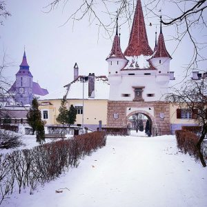 Brasov,-Transylvania---dreamy-winter-destination-in-Europe