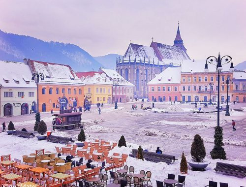 Brasov,-Transylvania---winter-fairy-tale-destination-in-Europe