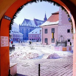 Brasov,-Transylvania---winter-wonderland---point-of-view-by-Ana-Matei