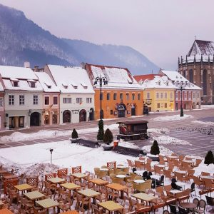 Brasov---Winter-Fairy-Tale-Destination-in-Europe