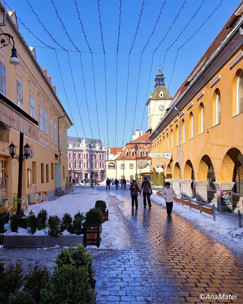 Brasov-atmosphere---winter