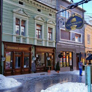 Hirscher-Street-in-Brasov