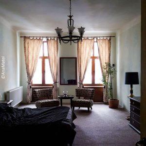La-Maisonnette---hotel-in-Brasov,-Romania